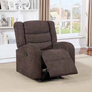 Recliner and Lift chairs