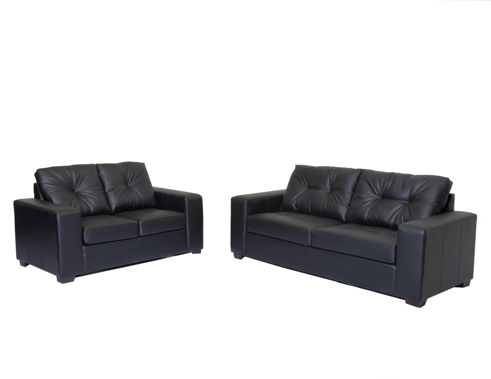 1420 Sofa And Loveseat Made In Canada Affordable